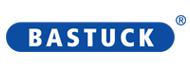 bastuck-1