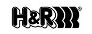 hr-logo1