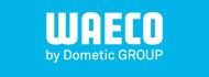 waeco-1